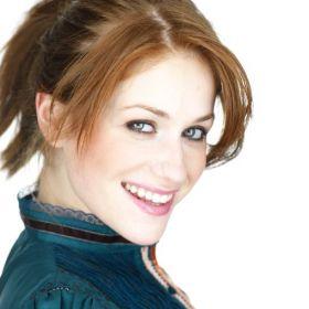 Erica Brettler