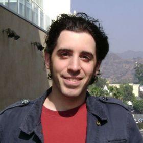 Joseph Abramson