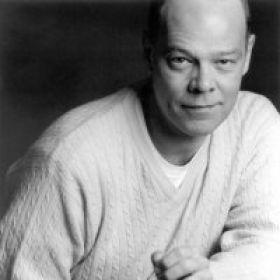 Michael Douglas J.