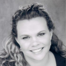 Sara McDermott