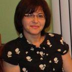 Ella Borisenko