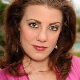 Anna-Lisa Hackett