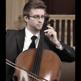 Andrew Borkowski
