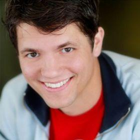 Nathaniel Meek