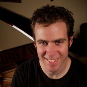 Gregory Klug