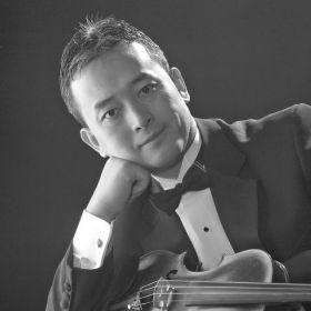 Kelvin Lin