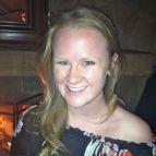Jessica Titherley