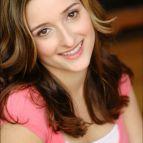 Erin Asselta