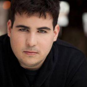 Justin Callis