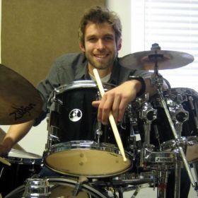 Michael Charleston