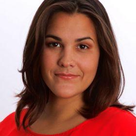 Kayla Gautereaux