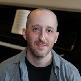 Ian Schwartz
