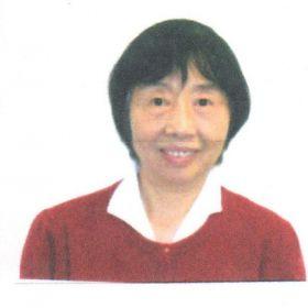 Xiaole Li