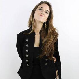 Gina Izzo