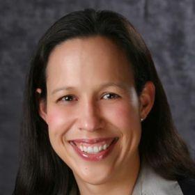 Cheryl Ramancionis