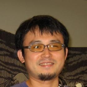 Profile_131159_136554_13189
