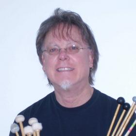Curtis Cooper