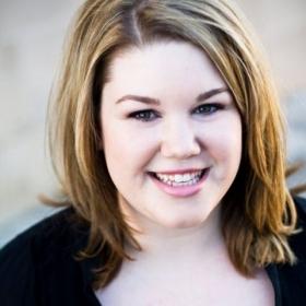 Lauren Brinson