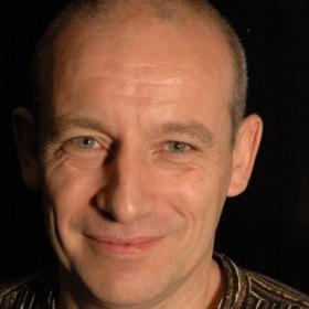 Renaud Penant