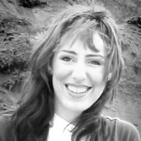 Catherine Dietrich