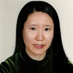 Amber Ahn