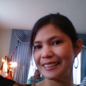 Profile_28773_pi_1530547_745196432158065_604990394_n