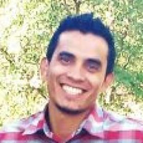 Eduardo Cardenas Jr