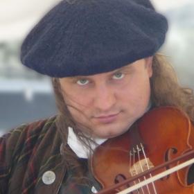 Profile 31140 pi fiddler