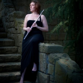 Profile_31197_pi_johanna-borenstein-flute-4a