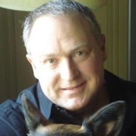 David Mashburn, BME, MEd, ABD