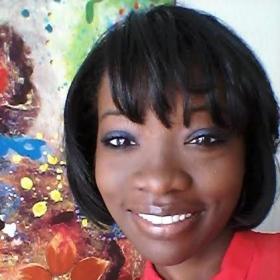 Profile_32762_pi_victoriapic