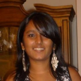 Profile_329208_vwsnkptt3dxtnfkkm22b