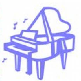 Profile_35382_pi_2012-06-04_1148