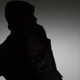 Profile_37903_pi_Jon