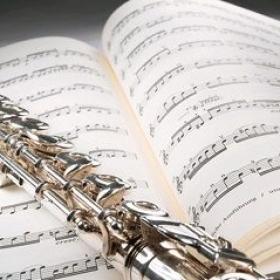 Profile_40908_pi_flute_music