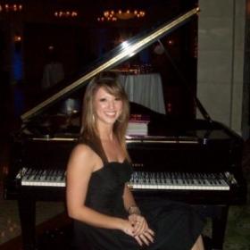 Profile_41141_pi_pianomandy