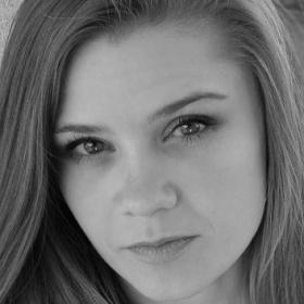 Profile_41683_pi_Melissa-Harvey-Headshot-2013