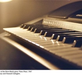 Profile_43695_pi_sweet-piano