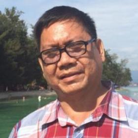 Profile_43774_pi_manukan%20island