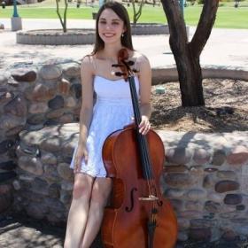 Profile_43842_pi_Cello4
