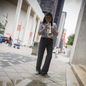 Profile_43897_pi_me