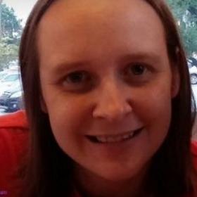 Profile_43969_pi_Joanne%20T.