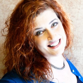 Profile_44371_pi_Rebecca%201%20P