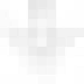 Profile_44652_pi_ffff