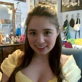 Profile_44910_pi_Melissa