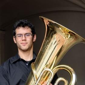 Profile_46499_pi_symphonyparnassus__0171