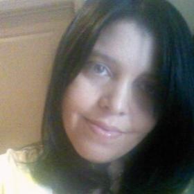 Profile_47357_pi_IMG_20130111_130128%281%29