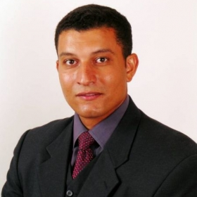 Profile_47910_pi_Ayman2
