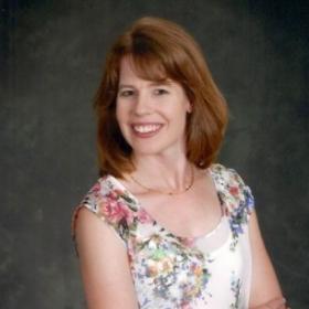 Profile_48089_pi_CarolynProfile2014