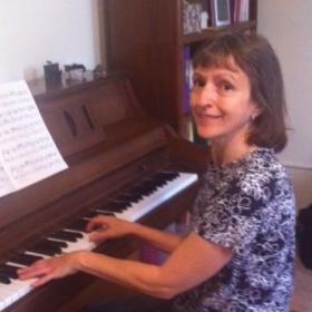 Profile_49070_pi_piano